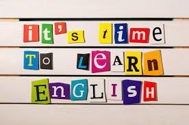clases online de inglés y español para extranjeros skype