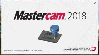 clases online de mastercam y solidworks