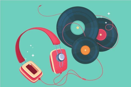 clases online de música nivel básico e intermedio