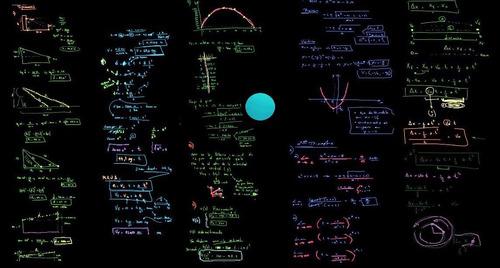 clases online física matemática química juan manuel