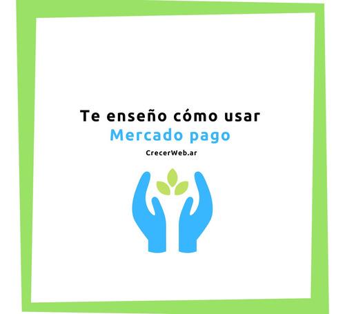 clases online instagram facebook mercado libre crecerweb.ar