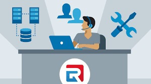 clases online para adultos computación reparación asesoramto