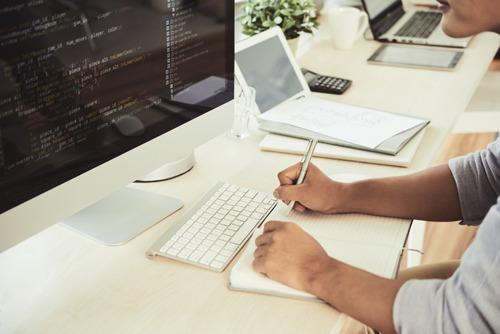 clases online particulares de html5, javascript y css