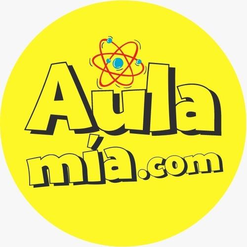 clases online particulares, química, física y matemática .