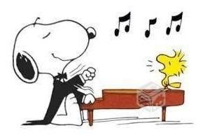 clases online piano y teoría musical