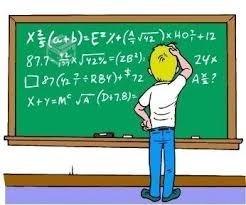 clases online video conferencia matemáticas química biología