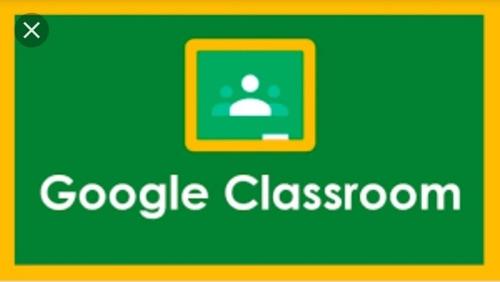 clases para docentes  enseñar de forma virtual