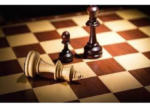 clases para principiantes de ajedrez  5 5 3 2 99 2 4 6 0----