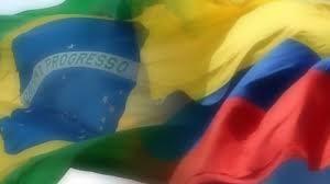 clases pariculares de portugués brasileño