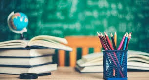 clases particul online contables, pedagógicas, tesinas