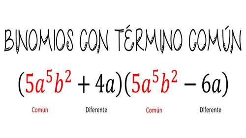 clases particular lic matemáticas cbc álgebra análisis 1 2 3
