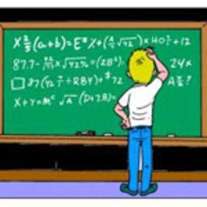 clases particulares a domicilio: matematicas ,fisica,quimica