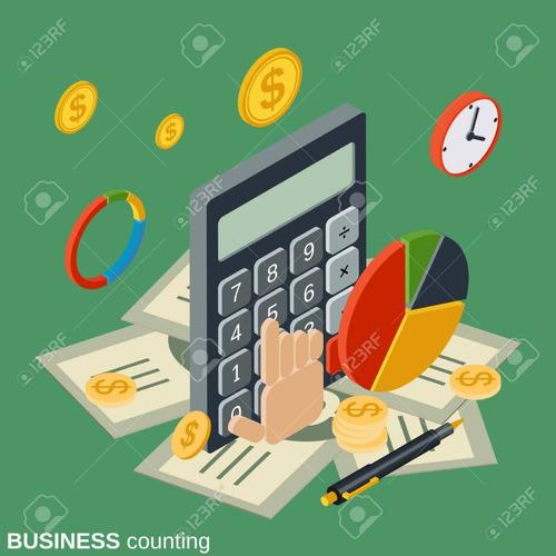 clases particulares calculo financiero matematica financiera