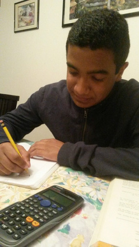 clases particulares (coaching) matemática/física/química/...