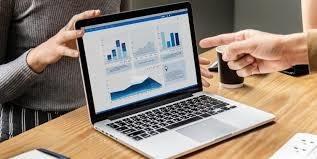 clases particulares contabilidad finanzas estadística econom