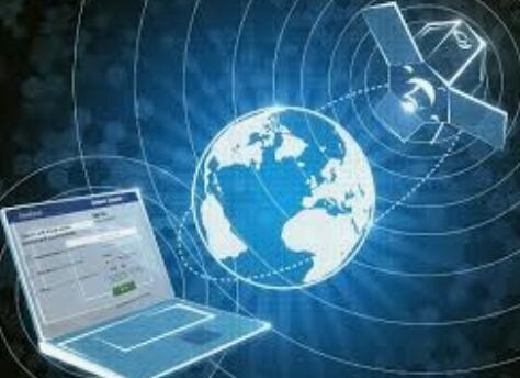 clases particulares curso comercio electrónico redes sociale