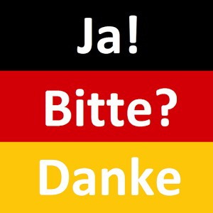 clases particulares de alemán, cerca del alto palermo