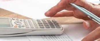 clases particulares de calculo financiero y estadistica
