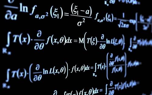 clases particulares de: cálculo, física (universidad)