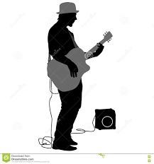 clases particulares de canto, guitarra, piano y percusión.