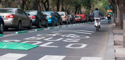 clases particulares de ciclismo urbano aprende a rodar