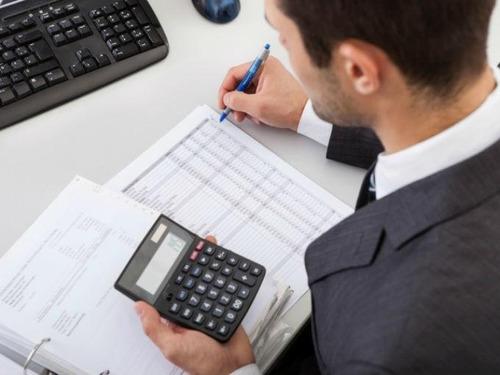 clases particulares de contabilidad e impuestos