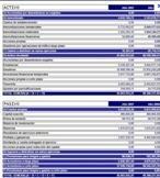 clases particulares de contabilidad, estadistica finanzas ec
