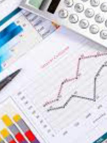 clases particulares de contabilidad y gestión financiera