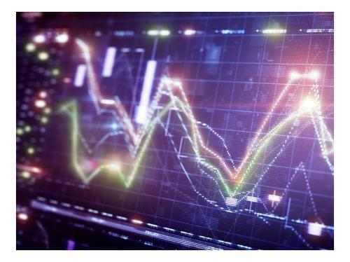 clases particulares de economía y mercados financieros