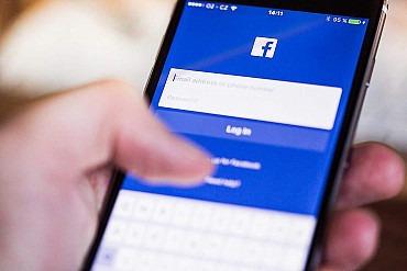 clases particulares de facebook e instagram ads