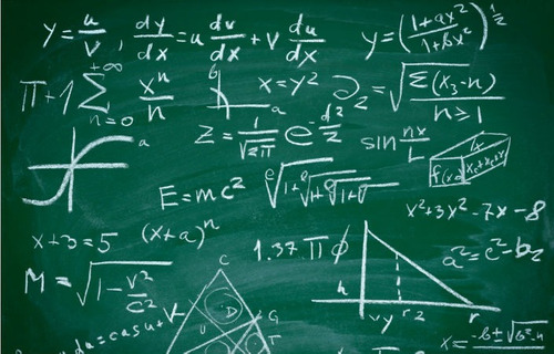 clases particulares de fisica, matematica e informatica