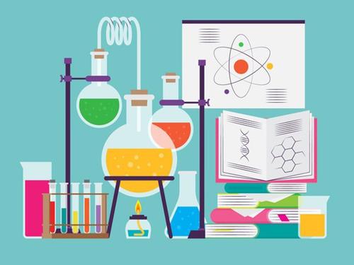 clases particulares de fisica, quimica y matematica del cbc