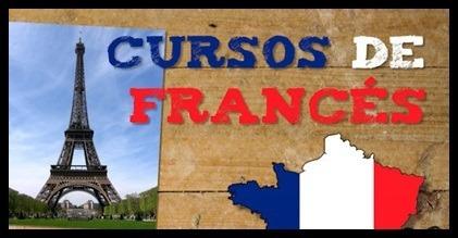 clases particulares de francés