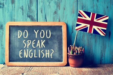 clases particulares de inglés a domicilio (niños y jóvenes)