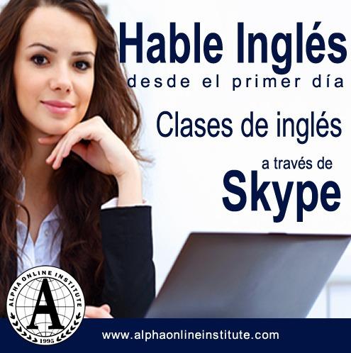 clases particulares de inglés a domicilio - oficina