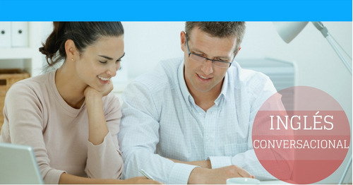 clases particulares de inglés a domicilio por skype dde $349