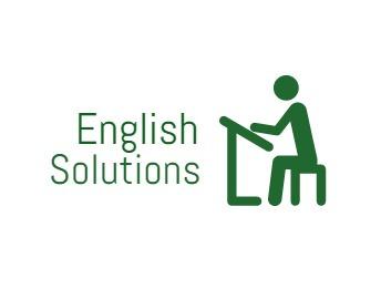 clases particulares de inglés a domicilio, traducciones