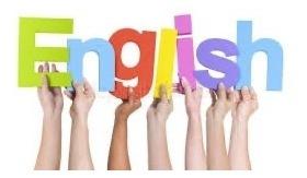 clases particulares de inglés a domicilio u online