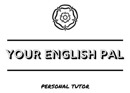 clases particulares de inglés con profesor nativo