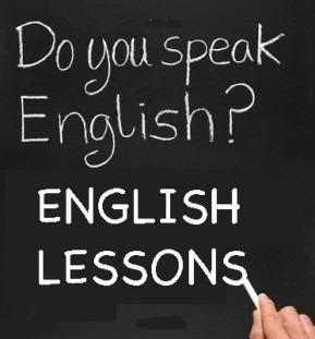 clases particulares de inglés en san pedro, san jose