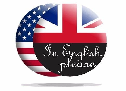 clases particulares de inglés en zona oeste