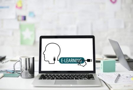 clases particulares de inglés online (todos los niveles)