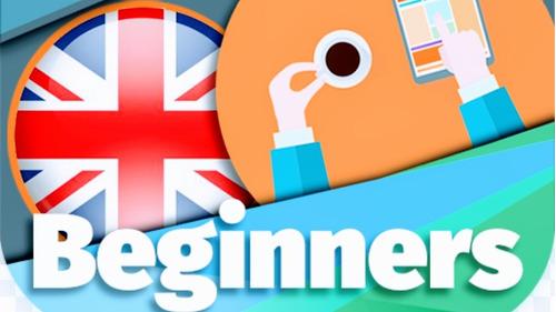 clases particulares de inglés para  principiantes y primaria