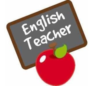 clases particulares de inglés para todos los niveles!.