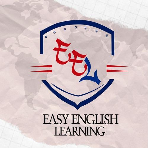 clases particulares de inglés (presenciales y online)