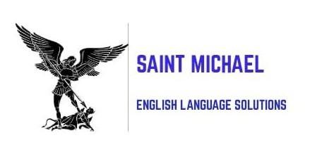 clases particulares de ingles saint michael
