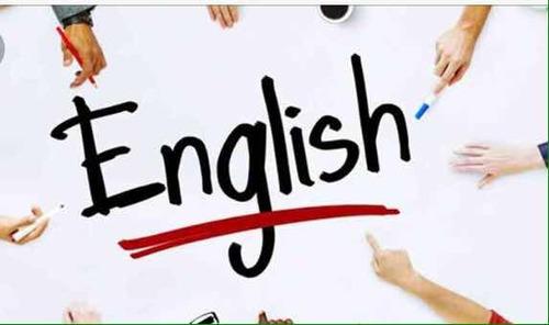 clases particulares de inglés - todos los niveles (polanco)