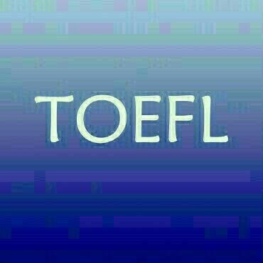 clases particulares de ingles ( toefl, fce, ) y traducciones