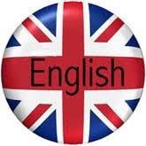 clases particulares de inglés via skype