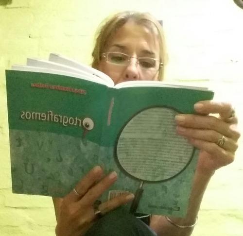clases particulares de lengua, literatura.